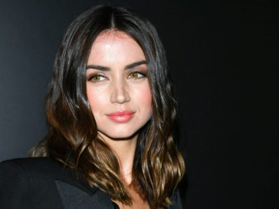 Ana De Armas, Rege-Jean Dating Rumors: Bond Girl trying to Find Love after Ben Affleck Breakup