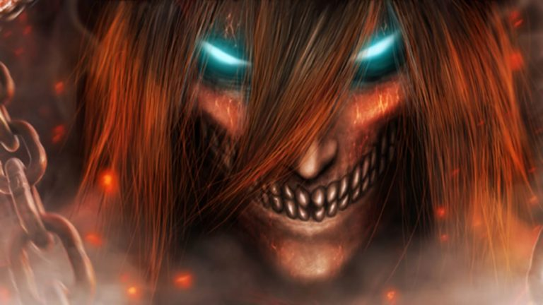 Block Toro: Attack on Titan Chapter 138 Release Date ...