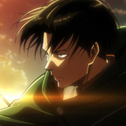 Attack on Titan Chapter 138 Spoilers Confirmed- Zekken and Ryokutya's Summary are Finally Out
