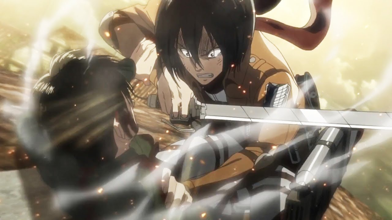 Attack On Titan Chapter 138 Read Online Spoilers Leaks Summary And Chapter 139 Updates Block Toro