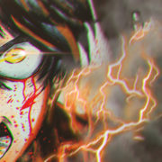Attack on Titan Chapter 138 Spoilers and Leaks Out- Manga Issue will have 45 Pages Confirmed