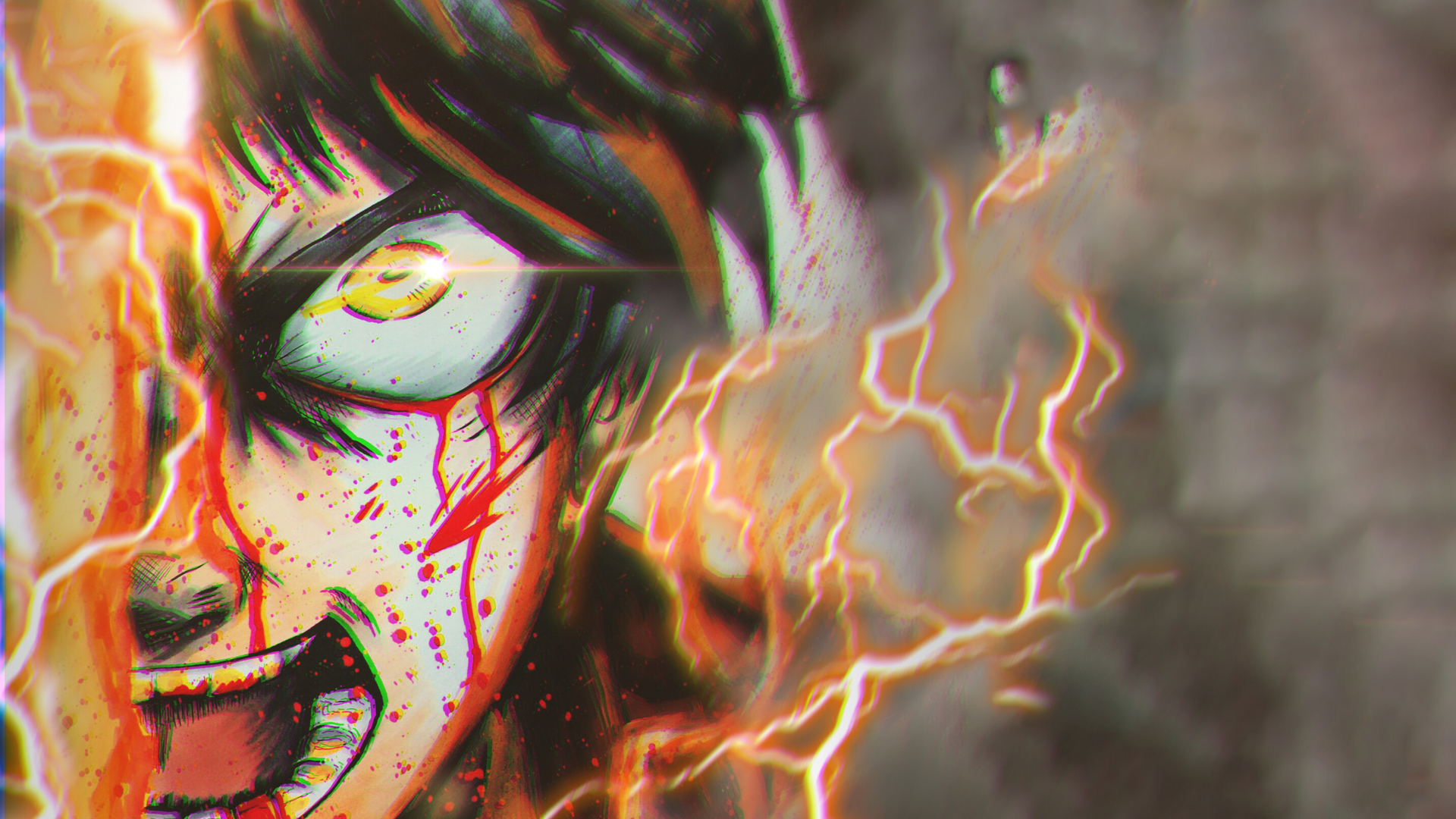 Attack on Titan Chapter 138 Spoilers and Leaks Out: Manga Issue will have 45 Pages Confirmed ...