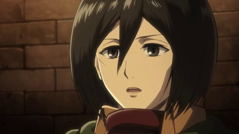 Attack on Titan Chapter 138 Title, Spoilers, Leaks ...