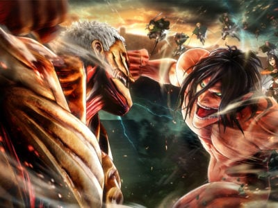 Attack on Titan Chapter 139 Release Date and Manga Raws Scans