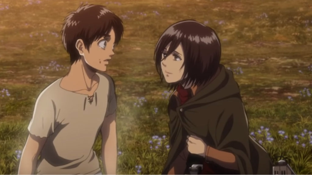 Attack on Titan Chapter 139 Spoilers Predictions: Will ...