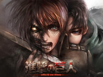 Attack on Titan Chapter 139 Release Date, Spoilers, Leaks, Recap, Raws and Read Manga Online