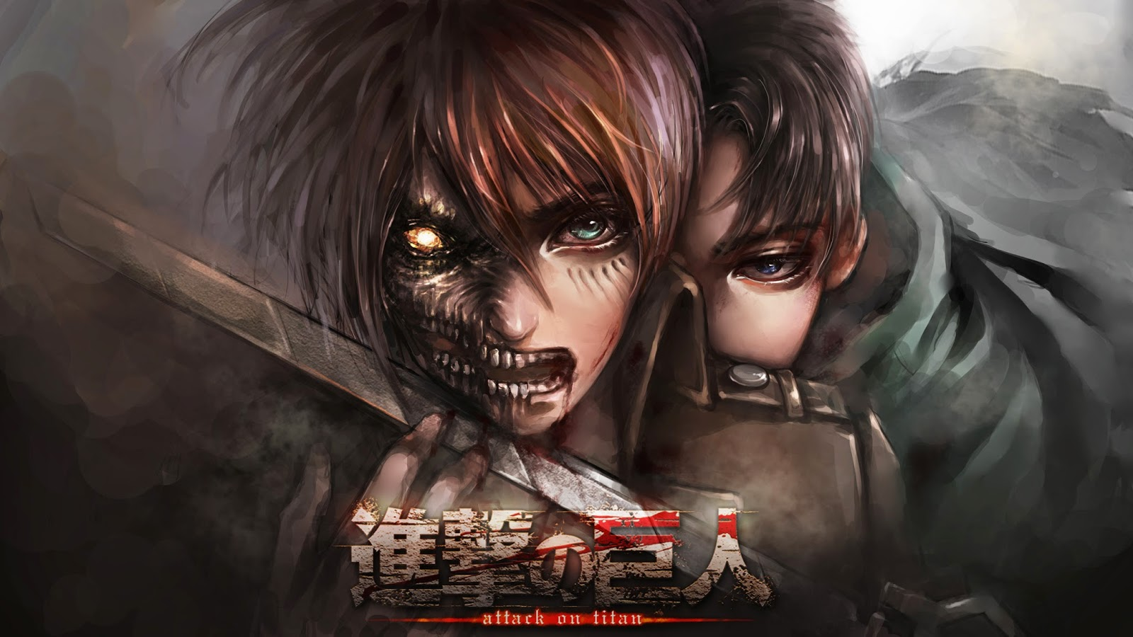 Attack on Titan Chapter 139 Release Date, Spoilers, Leaks, Recap, Raws and Read Manga Online ...