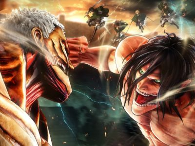 Attack on Titan Chapter 139 Release Date, Spoilers- The Alliance Members turns into Titans?