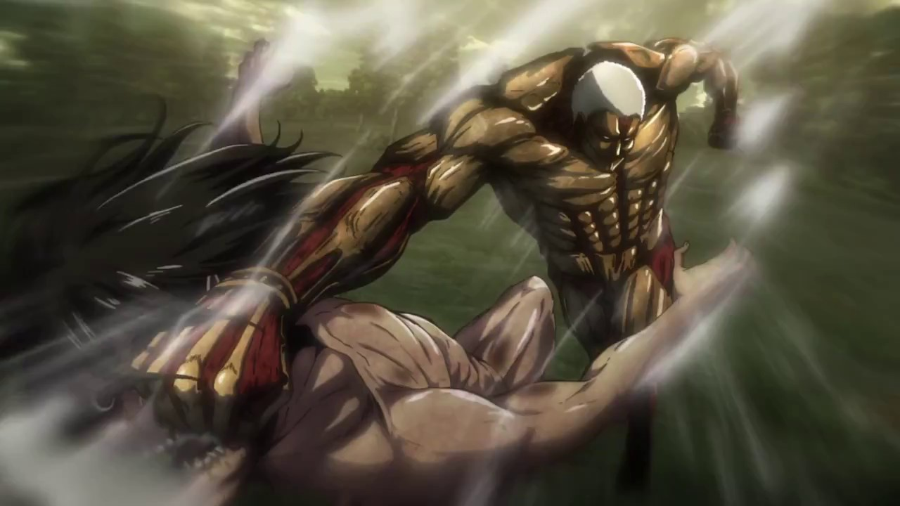 Attack on Titan Chapter 139 Release Date and How to Read Manga Online?