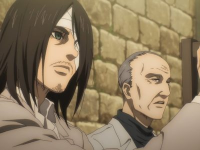 Attack on Titan Chapter 139 Spoilers Predictions- Will Eren Die at the End of the Manga Story?