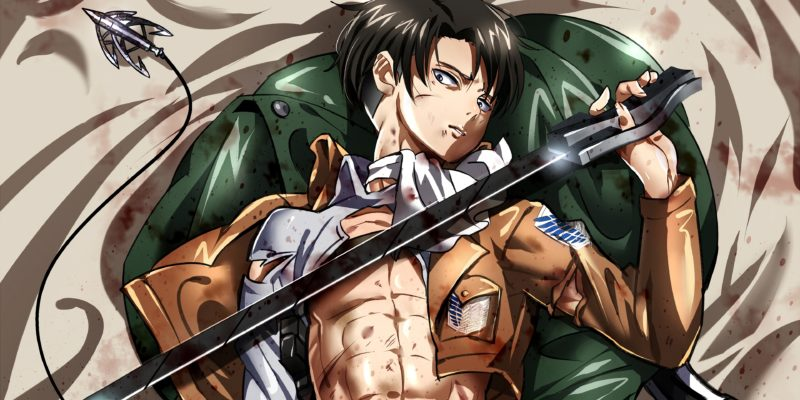 Attack on Titan Chapter 139 Spoilers Update Manga Title, Leaks and Summary out on April 4