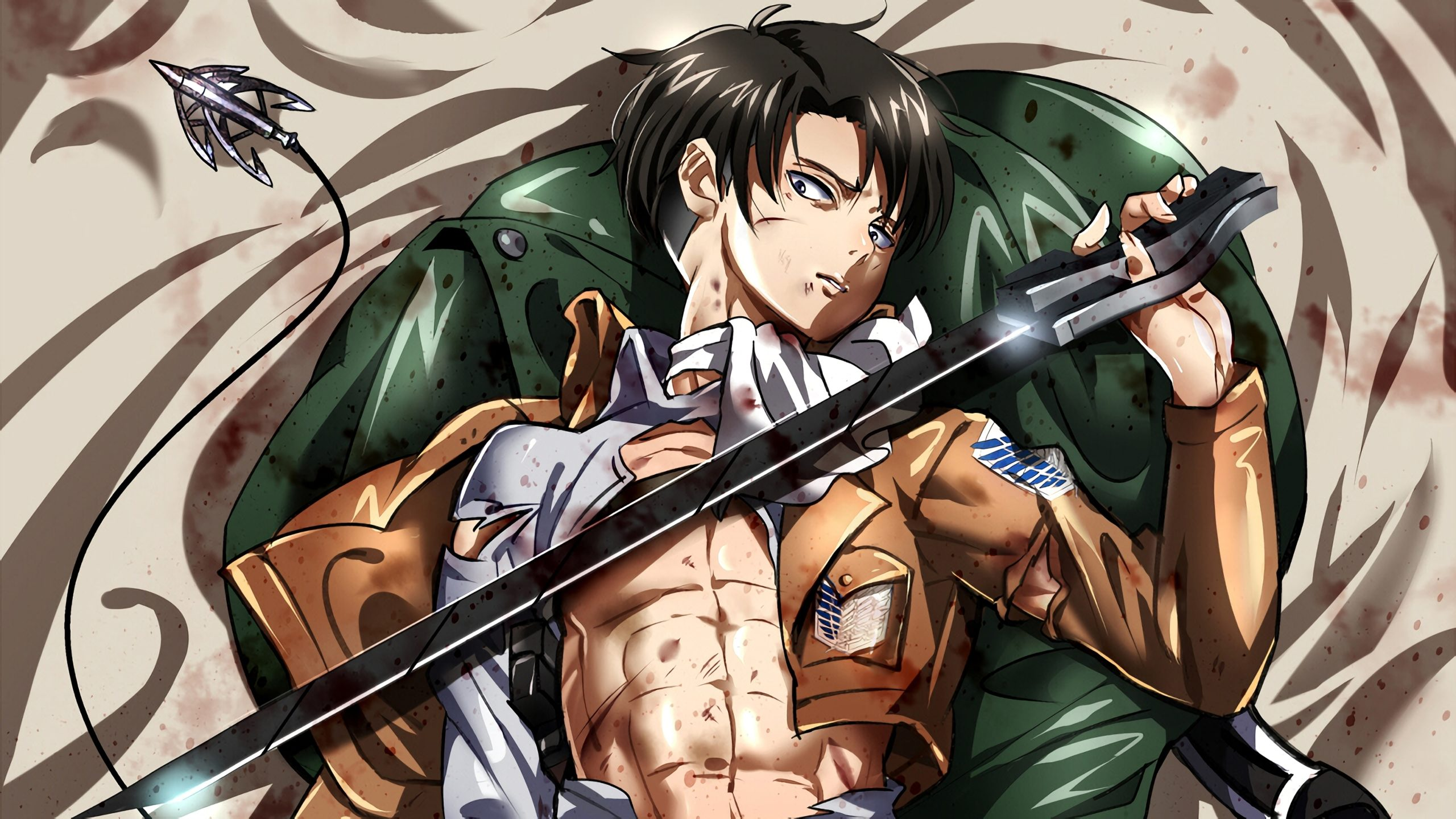Attack on Titan Chapter 139 Spoilers Update: Manga Title ...
