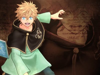 Black Clover Chapter 284 Read Online, Spoilers, Summary, Raws Leaks and No Break Next Week