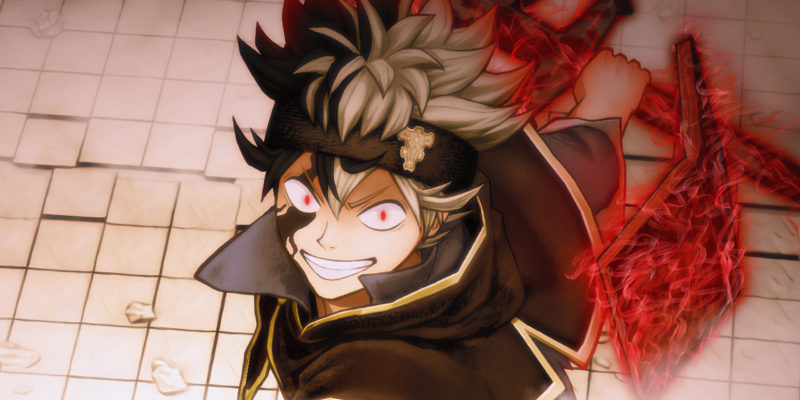 Black Clover Chapter 285 Read Online Legally- How to Read the Official Manga for Free?