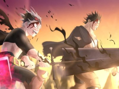 Black Clover Chapter 286 Title Leaks, Spoilers, Raws Scans, Summary and Read Manga Online