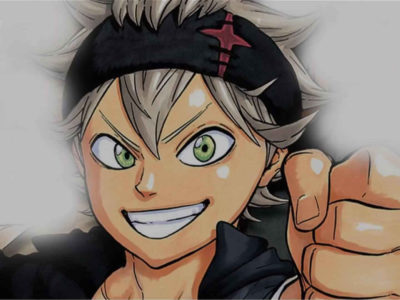 Black Clover Chapter 287 Read Online, Summary, Spoilers, Leaks and Chapter 288 Preview