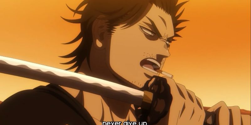 Black Clover Episode 167 Release Date, Spoilers, Preview Trailer and Stream Anime Online