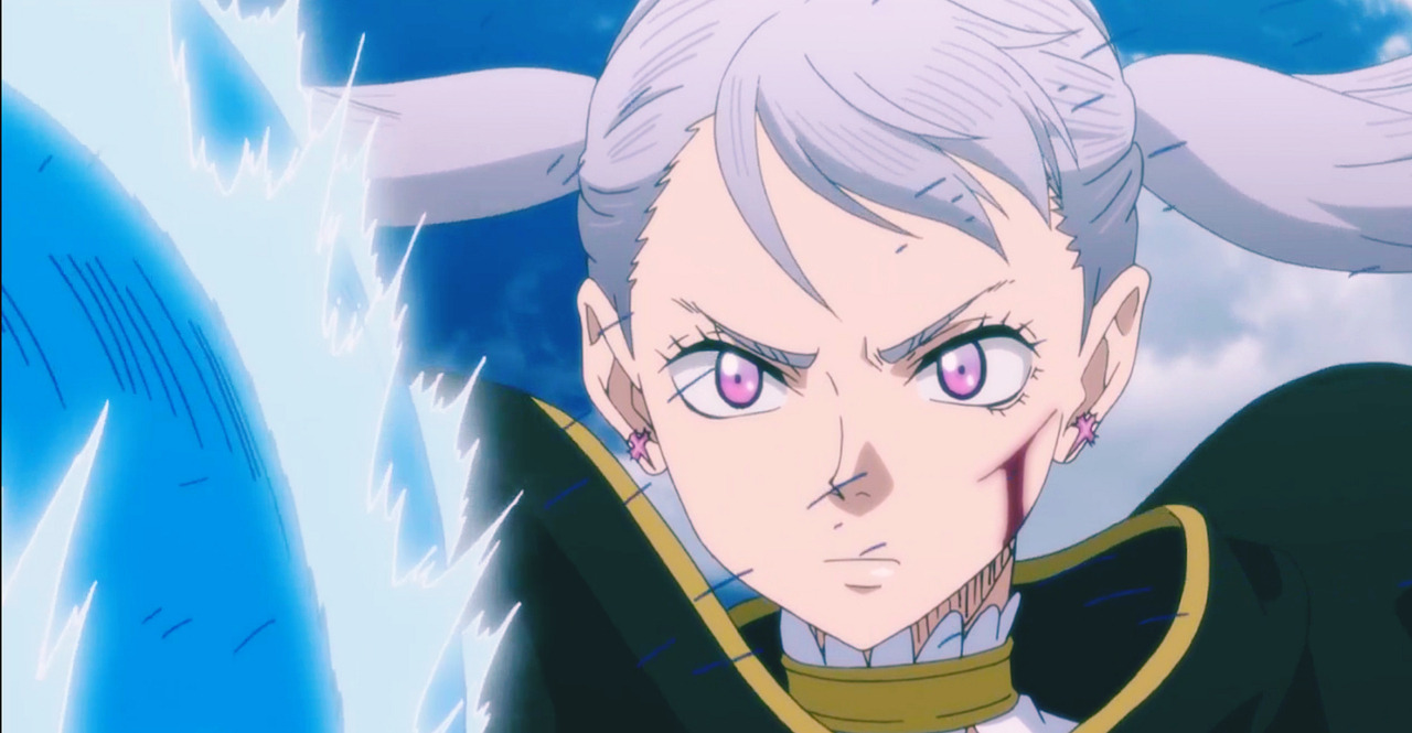 Black Clover Episode 169 Release Date, Time and Stream Online