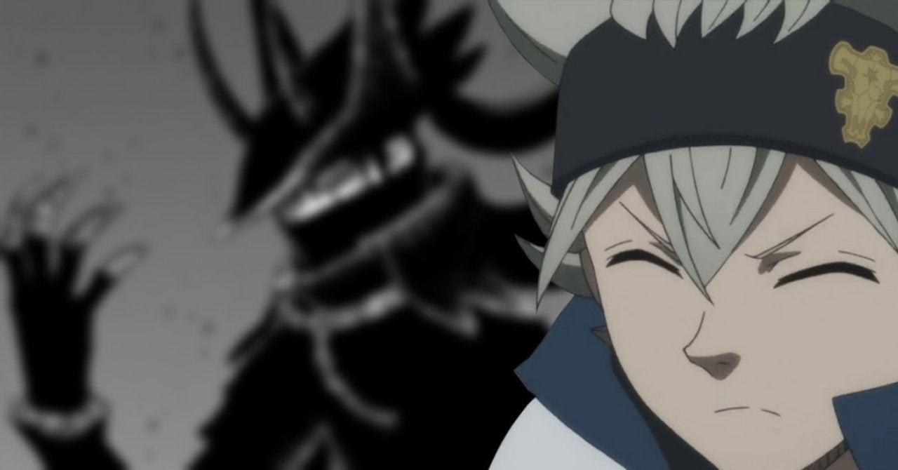 Black Clover Episode 169 Title, Synopsis and Preview Trailer