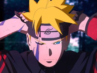 Boruto Chapter 56 Read Online, Summary, Spoilers, Scans Leaks and Chapter 57 Preview