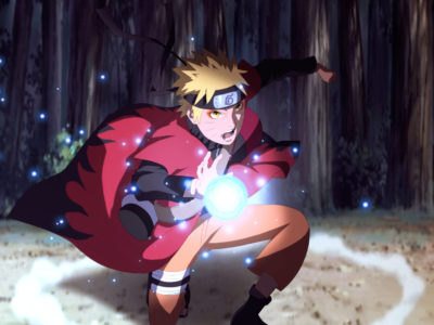 Boruto Chapter 56 Read Online for Free- How to Read the Manga Legally from official Sources?