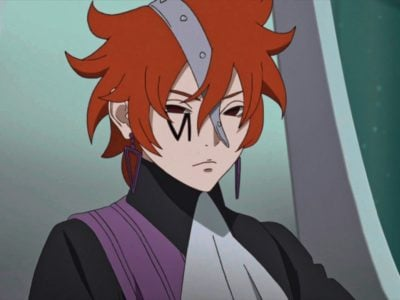Boruto Chapter 56 Spoilers, Leaks, Title, Summary- Code is the New Villain of the Manga Story