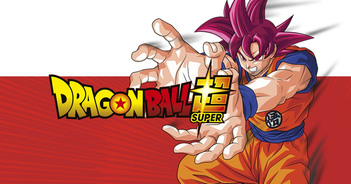 Dragon Ball Super Chapter 70 Raws Scans and Read Manga Online