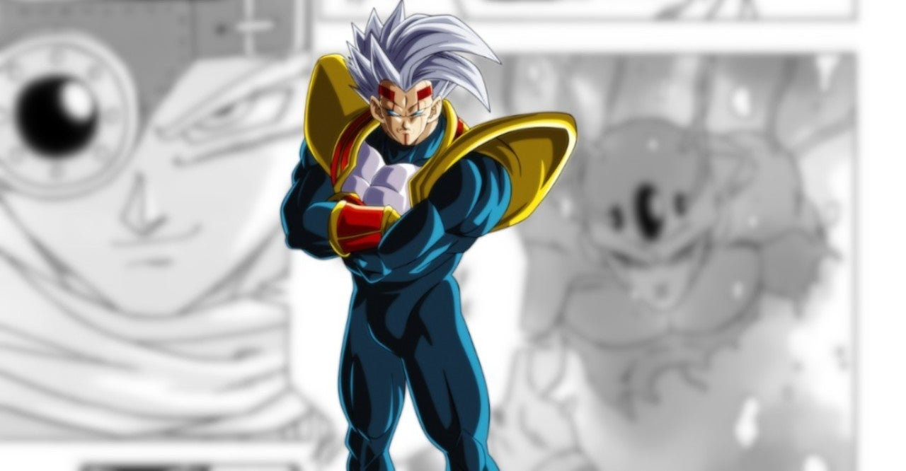 Dragon Ball Super Chapter 70 Spoilers, Leaks and Theories