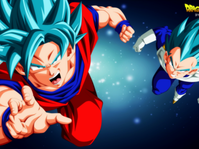 Dragon Ball Super Chapter 70 Spoilers Update- Cover Leaks, Title and Summary on Tuesday, March 16