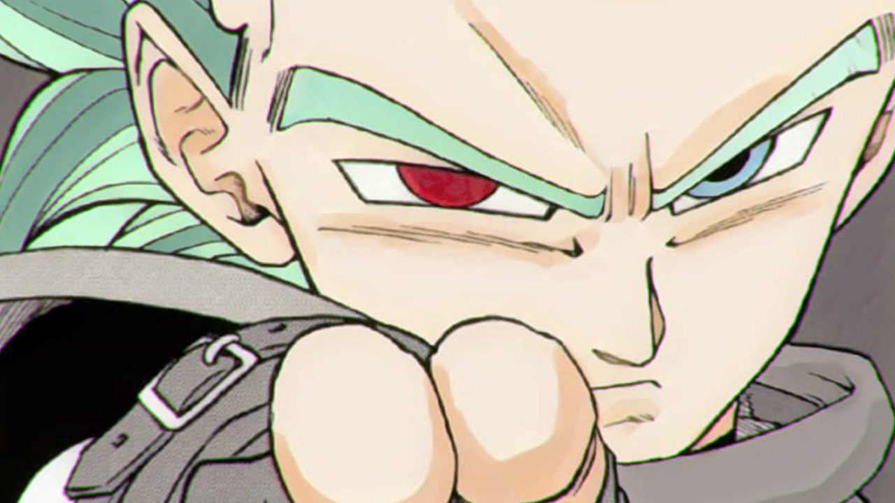 Dragon Ball Super Chapter 70 Spoilers and Draft Leaks Summary