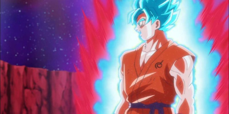 Dragon Ball Super Chapter 71 Release Date, Spoilers, Recap, Raw Scans Leaks and Read Online