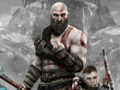 God of War- Ragnarok Release Date Revealed- Cory Barlog shares the Latest Game Updates on Twitter