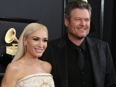 Gwen Stefani, Blake Shelton Breakup Rumors: Couple has Called Off Wedding after a Huge Fight