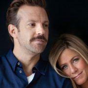 Jennifer Aniston, Jason Sudeikis Dating Rumors: Horrible Bosses Costars trying for a Relationship?
