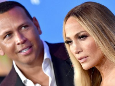 Jennifer Lopez, Brad Pitt Dating Rumors: JLo looking for Love after Breakup with Alex Rodriguez