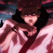 Jujutsu Kaisen Chapter 141 Read Online for Free- How to Read the Manga Legally?