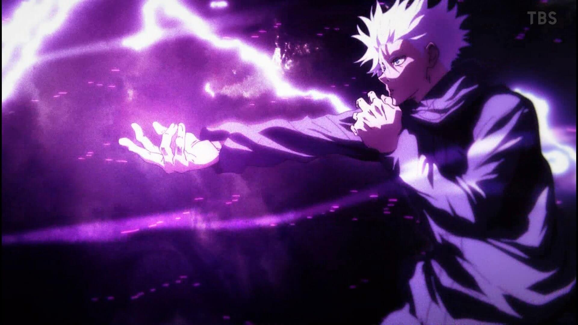 Jujutsu Kaisen Chapter 141 Read Online for Free and Legally