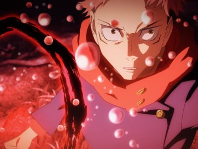 Jujutsu Kaisen Chapter 142 Release Date, Spoilers, Recap, Raw Scans Leaks and Read Manga Online