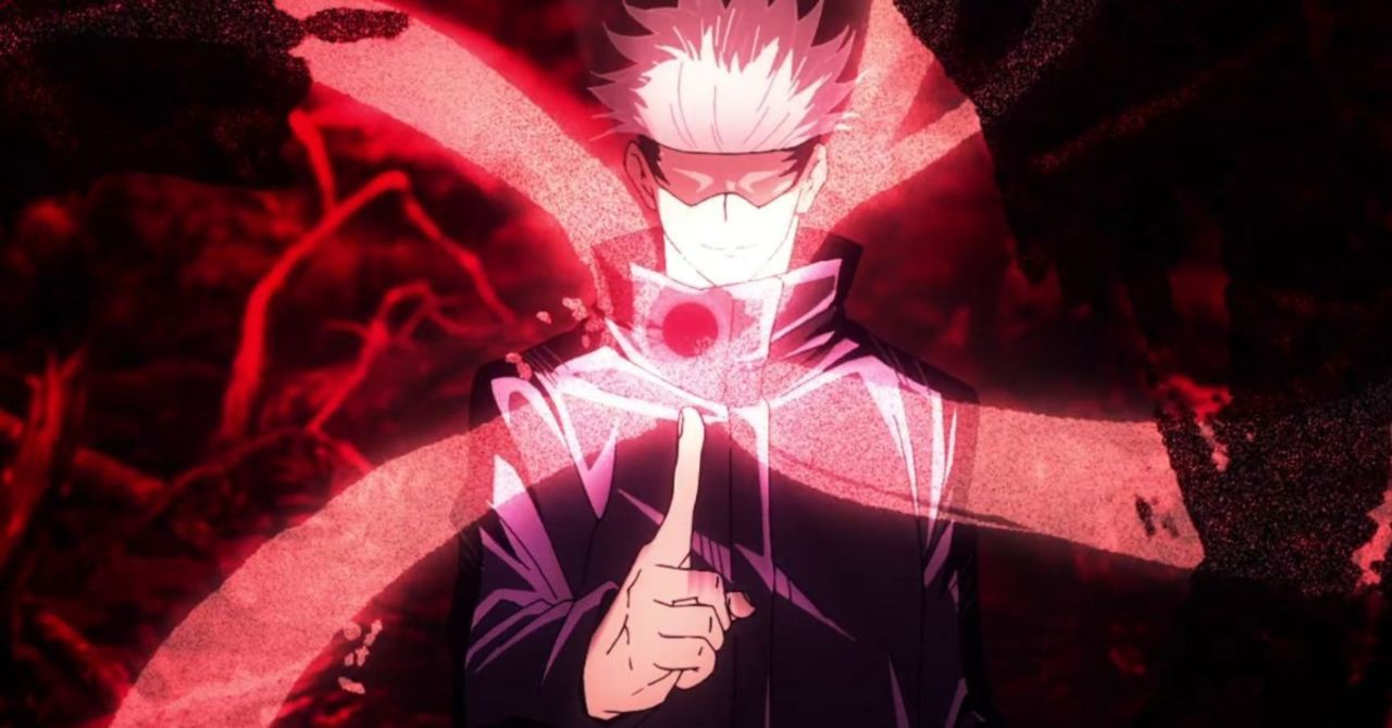 Jujutsu Kaisen Chapter 143 Spoilers, Leaks and Recap