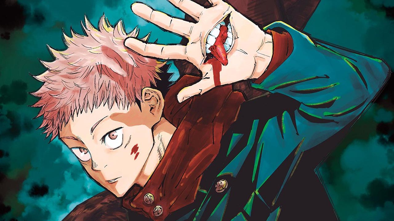 Jujutsu Kaisen Chapter 143 Spoilers, Raws Leaks, Title and Summary Update