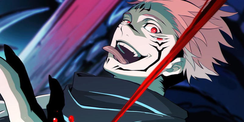 Jujutsu Kaisen Chapter 144 Release Date, Spoilers, Recap, Raw Scans Leaks and Read Manga Online