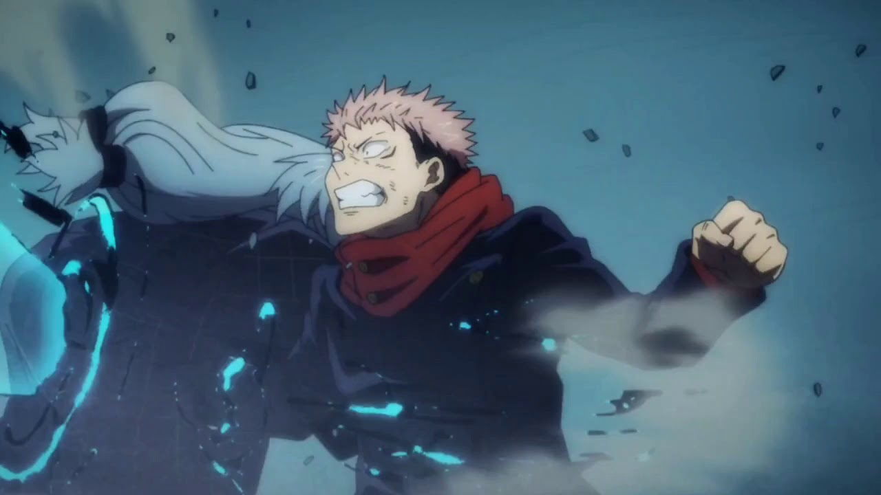 Jujutsu Kaisen Chapter 144 Spoilers, Leaks and Recap