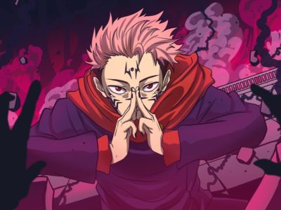 Jujutsu Kaisen Chapter 145 Spoilers Update- Manga Title, Leaks and Summary on Thursday, April 1st