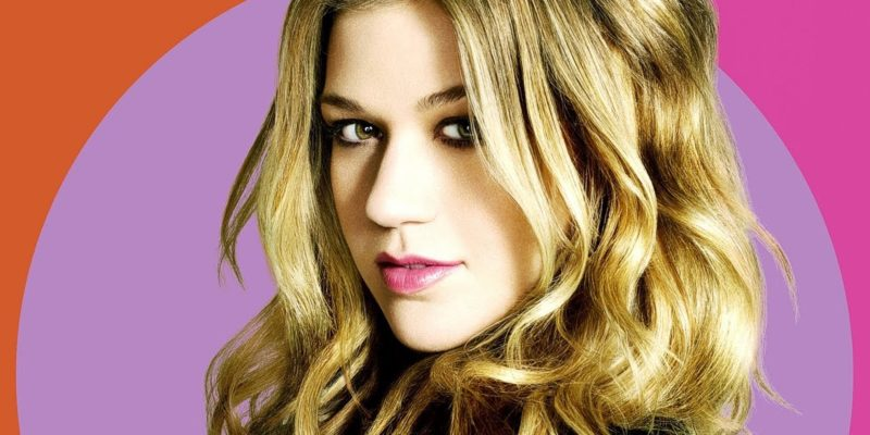 Kelly Clarkson, Craig Robinson Dating Rumors: Single trying for a Relationship with the Office Star?