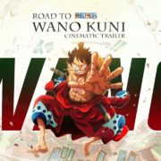 One Piece Chapter 1006 Read Online- How to the Read the Manga Series Legally for Free?