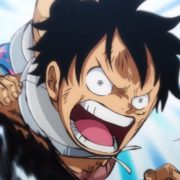 One Piece Chapter 1006 Read Online, Summary, Spoilers, Raws Scans and Chapter 1007 Preview