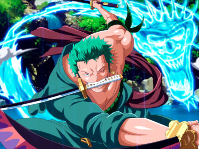 One Piece Chapter 1007 Read Online, Summary, Spoilers, Raws Scans and Chapter 1008 Preview