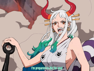 One Piece Chapter 1007 Spoilers, Leaks, Title, Summary, Raws, Scanlations and Break Next Week