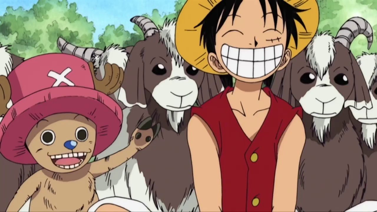 One Piece Chapter 1007 Summary, Raws and Read Online