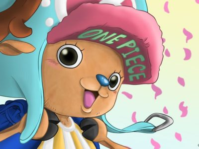 One Piece Chapter 1007 Title Spoilers and Break Details Out, Manga will Focus on Dr. Chopper